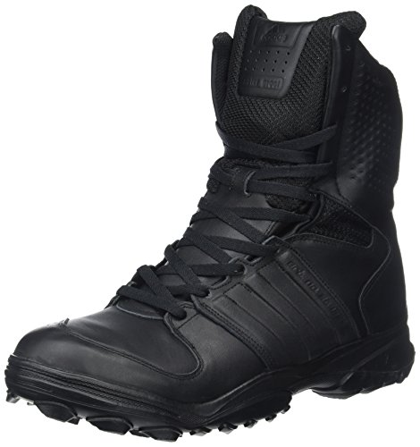 adidas Gsg-92, Sneakers...