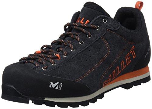 Millet Friction - Chaussures de randonnée...