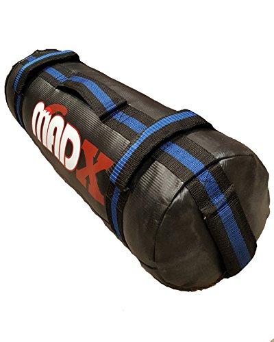Le sac de sable d'entraînement MADX de...
