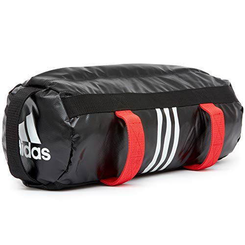 adidas ADAC-11505 Weight Bag, Unisexe...