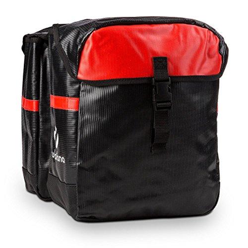 Yukatana Yuka Double sac de transport...
