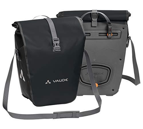 VAUDE Aqua Back - Lot de 2 sacs...