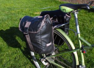 les meilleures forêts de vélos