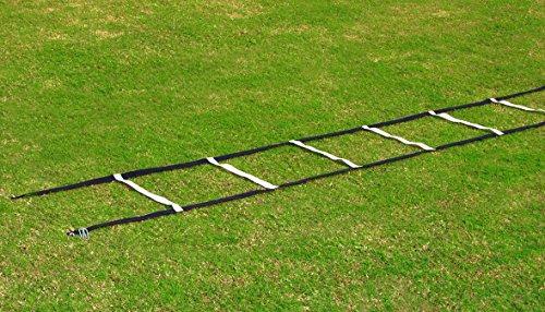 Échelle d'agilité - 4 mètres -...
