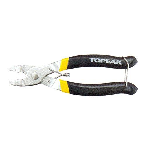 Topepeak Powerlink Key...