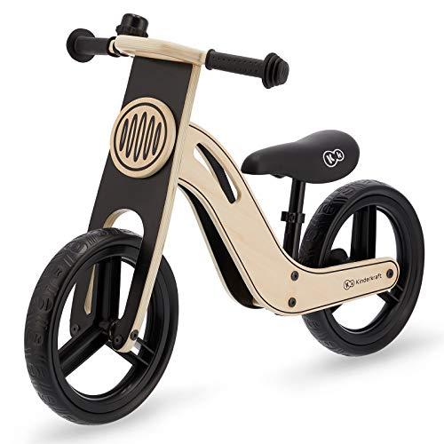 kk Kinderkraft Bicycle sans pédales...