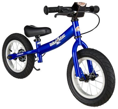 BIKESTAR - Vélo d'équilibre pour...