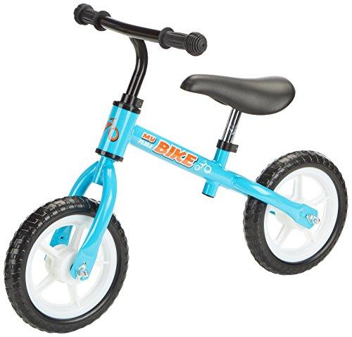 FEBER - Ma balade à vélo, couleur...