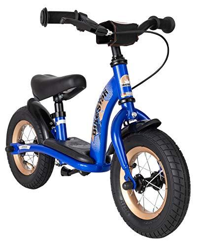 Vélo d'équilibre Bikestar pour...