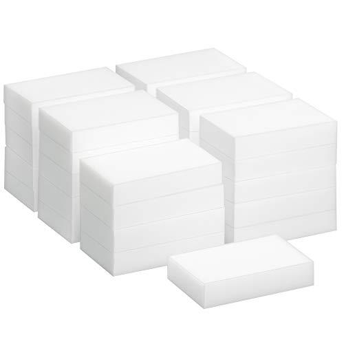 TRIXES 30 paquet d'éponges magiques de...