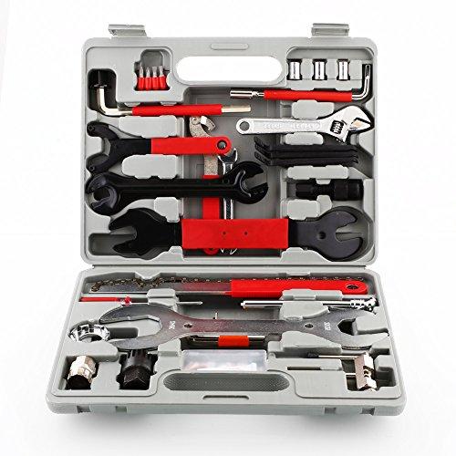 Boîte à outils FEMOR pour...