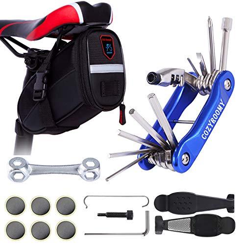 Kit d'outils pour sacoche COZYROOMY...