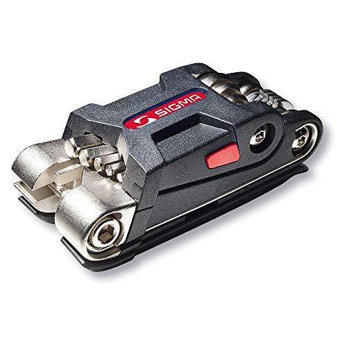 Boîte à outils Sigma 62001,...