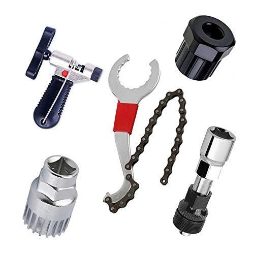 Kits d'outils de réparation pour...