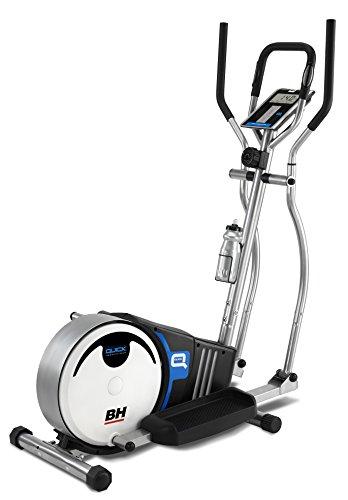Vélo elliptique rapide Tecnovita,...