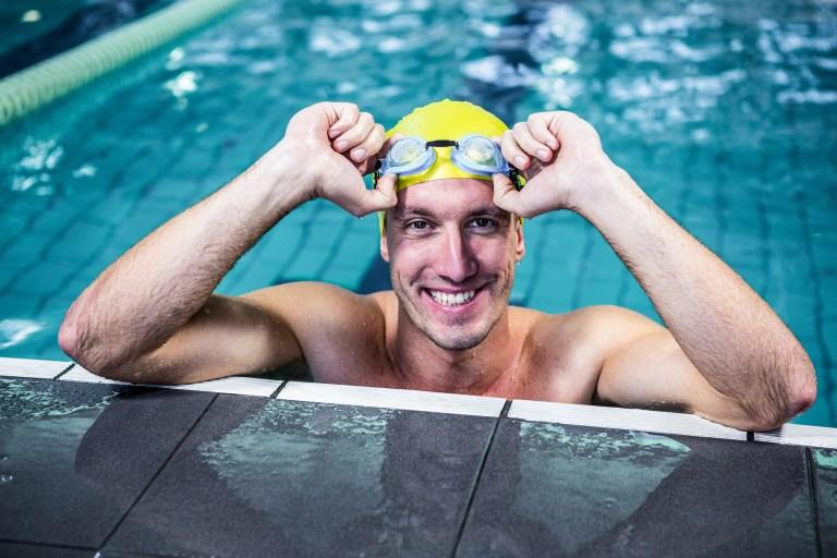 Les 8 meilleures lunettes de natation pour la protection contre le chlore