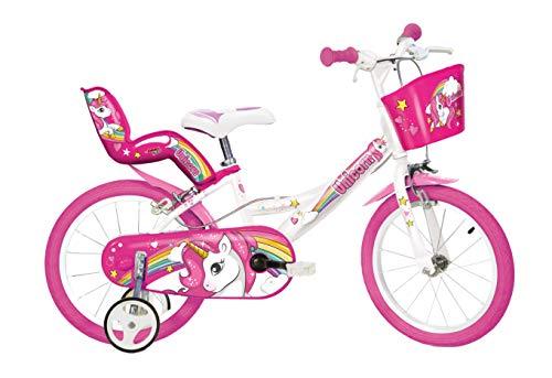 Dino Bikes 164R-UN bicicletta City...