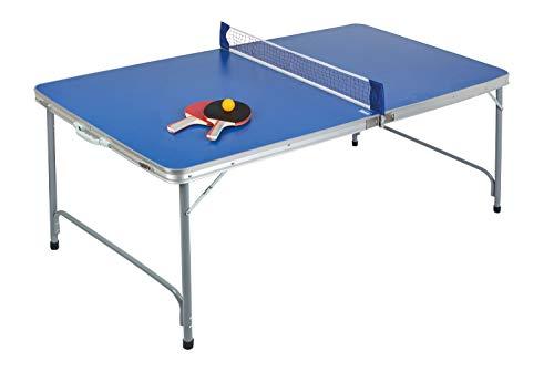 Idena 40464 - Table de ping-pong...