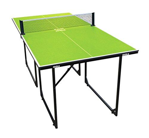 JOOLA TT de Mesa Tennis de table de taille moyenne...
