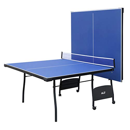 Table de ping-pong pliable YP...