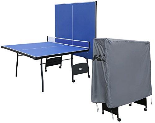 Table de ping-pong d'intérieur et d'extérieur...
