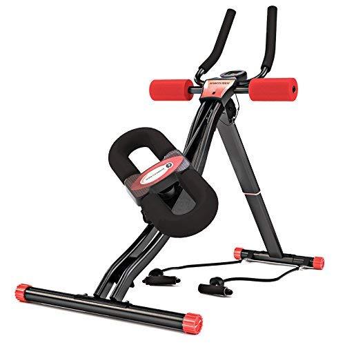 Sportstech BT300 Professional Machine ...