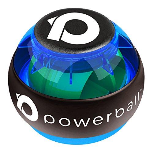 Powerball 280Hz Classic Ball...