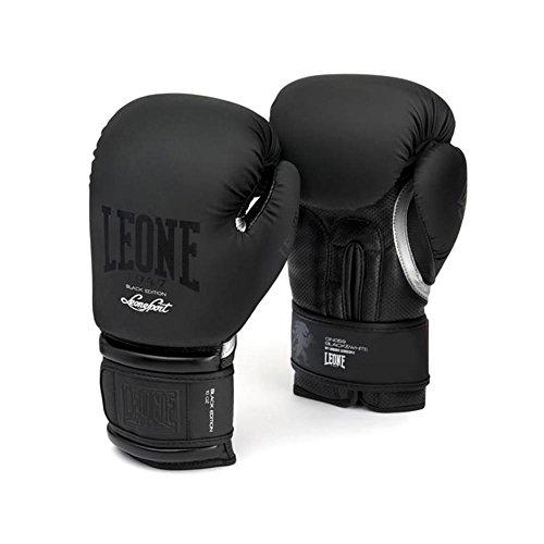 Leone 1947 GN059 Gants de boxe,...