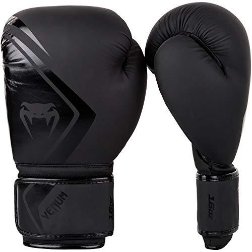 Gants de boxe VENUM Contender 2.0,...