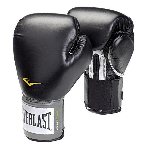 Everlast Pro Style, Gants de boxe,...