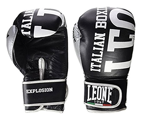 Leone 1947 - Gants de boxe, modèle...