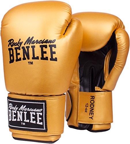 Benlee Rocky Marciano Rodney - Gant de...