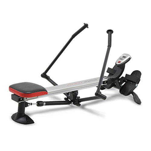 Rameuse Toorx ROWER-COMPACT