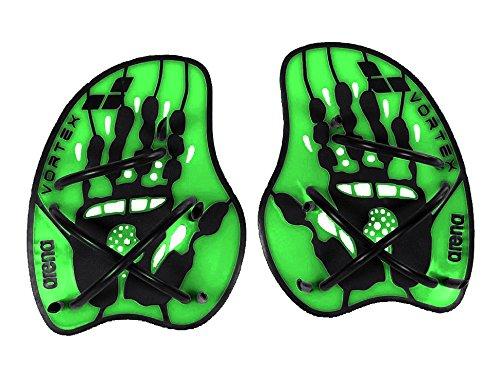 Vortex Evolution Sand Hand Shovels...