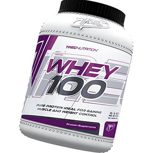 100% de protéines de lactosérum 600g - 100% de...