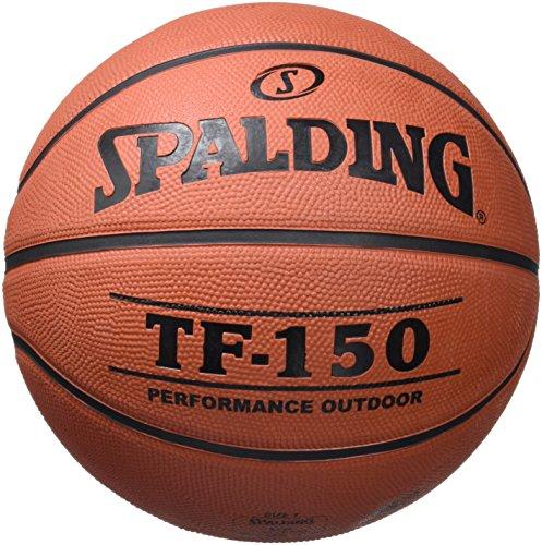 Spalding TF150 - Basketball ,...