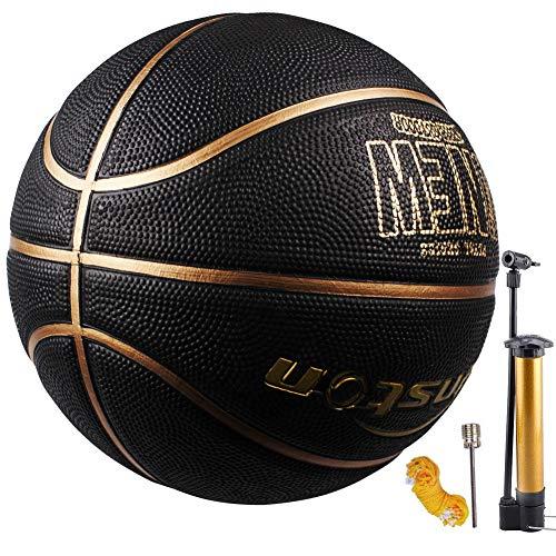 Senston Basketball...