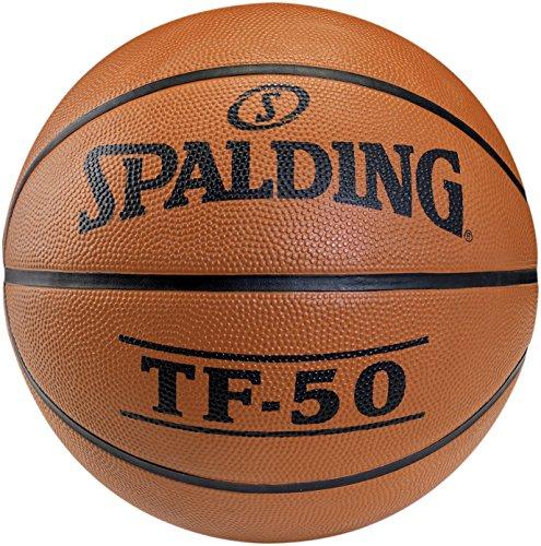 Spalding TF50 Outdoor 65-819Z - Ball...