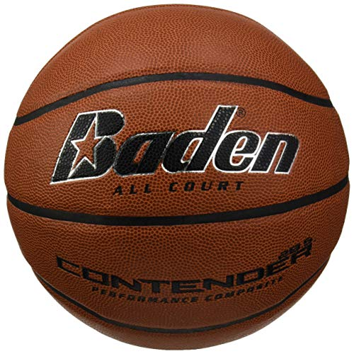 Baden Contender - Basketball,...