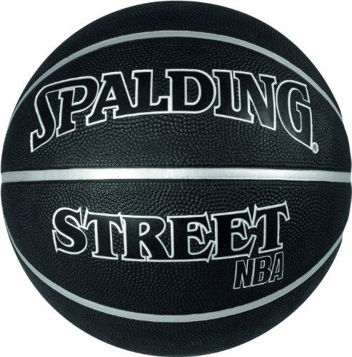 Spalding NBA Street - Ball of...