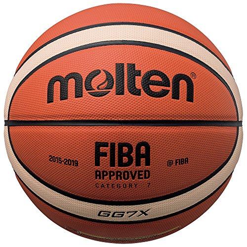 BGGX fondu - Basket-ball...