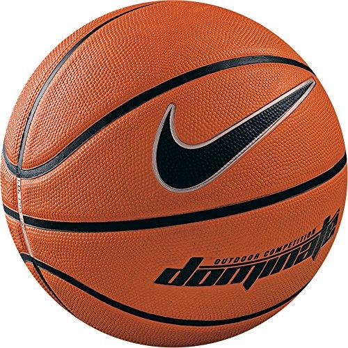 Nike Dominate 6 Basketball,...