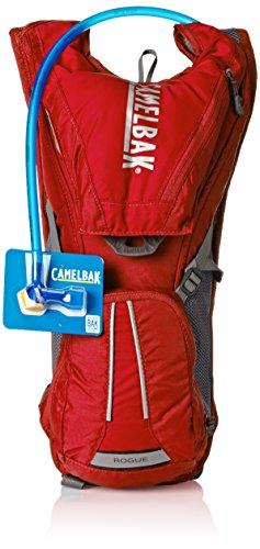 CamelBak - Sac à dos d'hydratation pour...