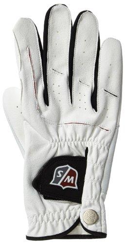 Wilson Staff, gant de golf pour...