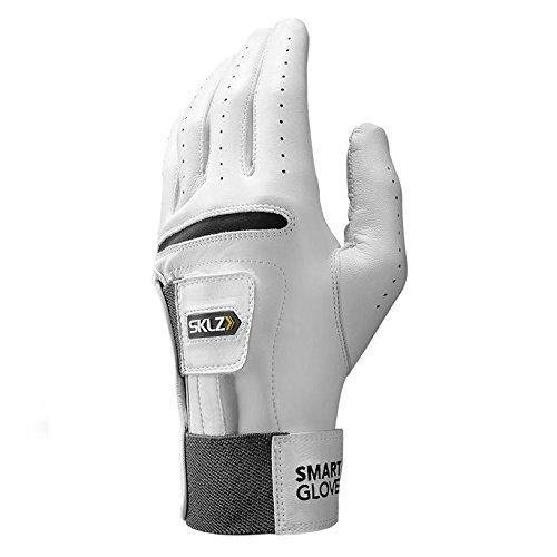 Gants SKLZ Smart Glove Men LH - Gant...