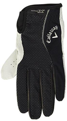 Callaway X-Spann - Gant de golf pour...