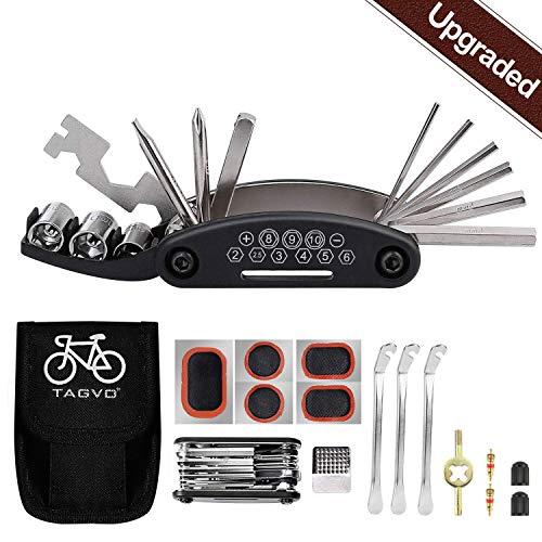 Kit d'outils Tagvo pour...
