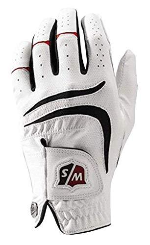 Gant Wilson Staff Golf Grip Plus,...