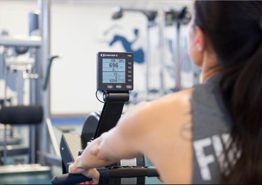 Les 7 meilleurs rameurs pour obtenir des résultats d'entraînement optimaux