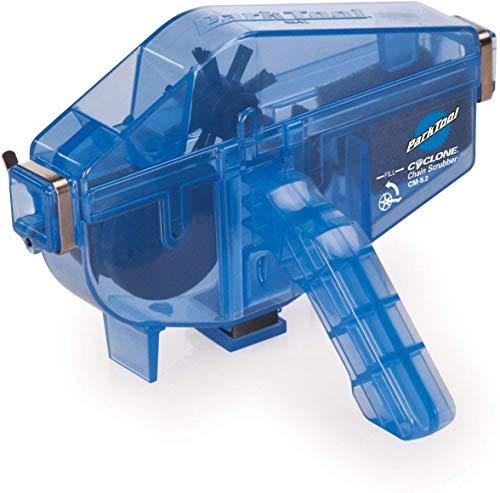 Park Tool 4001660 CM-5.2 - Dispositif pour ...